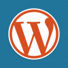 wordpress-logo-slide