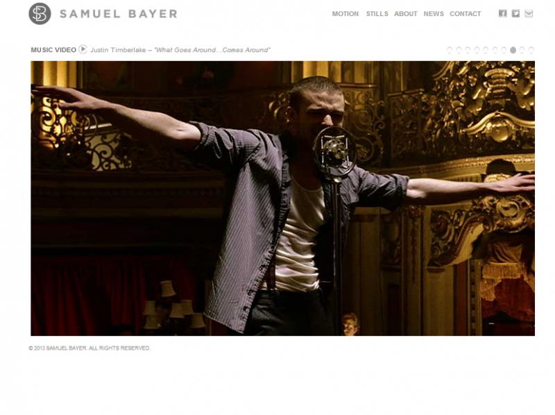 samuel_bayer
