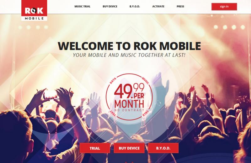 rok_mobile