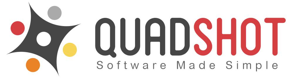 Quadshot Digital