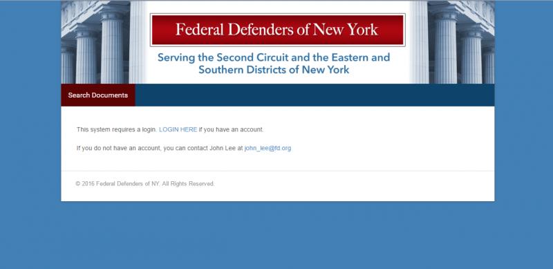 federaldefenders