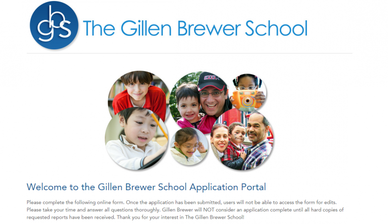gillenbrewerschool