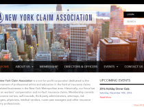 New York Claim Association