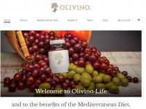 Olivino Life