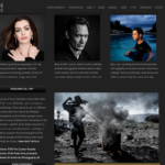 brian-smith-home-page
