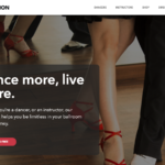 dance-vision-home-page