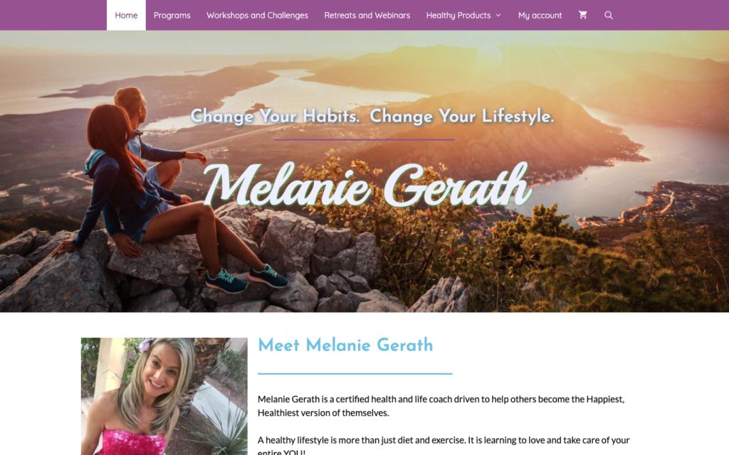 melanie-gerath-home-page