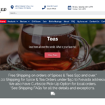 sheffield-spices-home-page